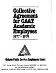 1977-1979 CA