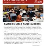 thumbnail of 2012_Academic_Freedom_Symposium
