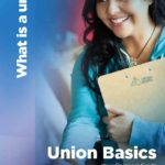 thumbnail of Union Basics