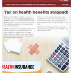 thumbnail of 2017-03-CAAT-A Academic Joint Insurance Claim Committee newsletter_e