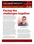 Bulletin 1 (Dec 23, 2016)