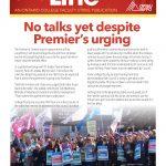 thumbnail of 2017-10-23 Strike Bulletin 2