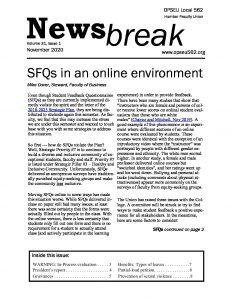 thumbnail of final draft newsbreak November 2020