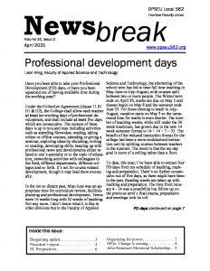thumbnail of final draft newsbreak April 2021